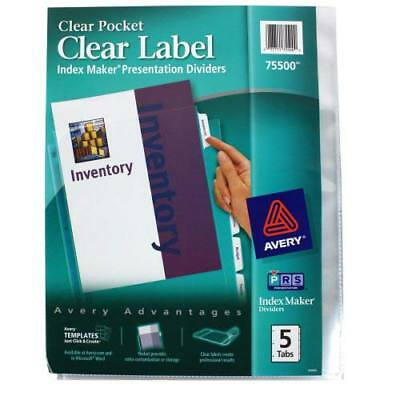 staples better mini binder 5 5 x 8 5 5 tab martha stewart
