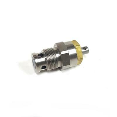 Replaces Graco 235 014 235708 Prime Spray Valve For Most Airless Machines