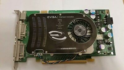 EVGA GEFORCE 8600 GTS WINDOWS 8 X64 DRIVER DOWNLOAD