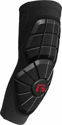 G-Form Adult Pro Extended Elbow Pad