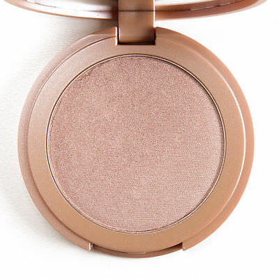 Tarte Amazonian Clay 12 Hour Highlighter Stunner 2.2g Mini Size, No Box