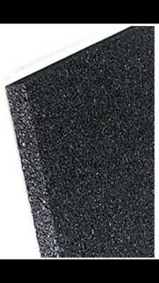 M20 Acoustic Panel Sound Proofing