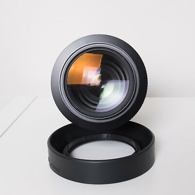Mamiya Sekor Zoom C 100-200mm f5.2 Zoom Lens for RB67