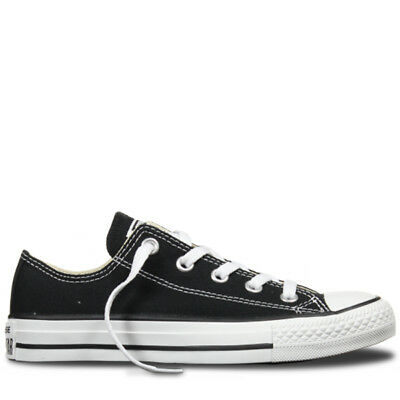 CONVERSE Chunk Taylor All Star Canvas US Mens Size Low-Top Sneaker Shoes