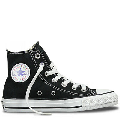 CONVERSE Chunk Taylor All Star Canvas US Mens Size Hi-Top Sneaker Shoes