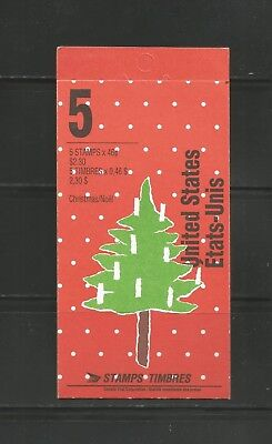 CANADA BKT 135b      HAIRLINE TAG LABEL