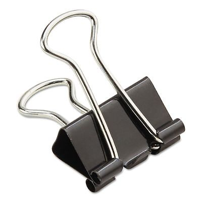 """2"""" Wide Binder Clips - Extra Large - 36 Count - BULK DISCOUNTS!"""