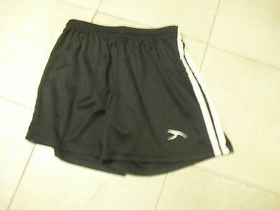 shorts for youth/youth large by score