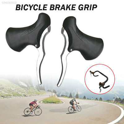 217D Brake Clutch Handle Bike Accessories Bicycle Brake Handle Aluminum Alloy