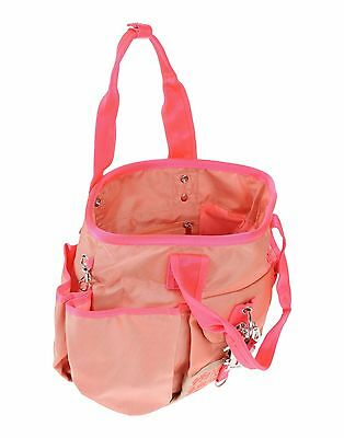 NWT GEORGE GINA and LUCY - REACH THE BEACH TOTE