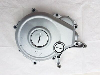 Yamaha WR125X  Generator Stator Outer Cover Engine Side Casing  2015  WR 125
