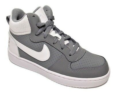 sale retailer b0ce7 2bb99 Scarpe-Nike-Court-Borough-Mid-GS-839977-003-Ragazzo.jpg