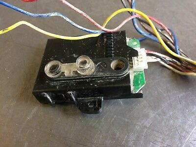 Hilti Te500AVR - Electronic Control Module  -  spares / parts te 500 avr