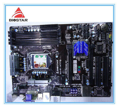 BIOSTAR M7SXD WINDOWS 8 X64 DRIVER