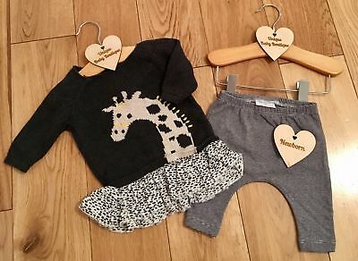 Newborn Tiny Baby Girls Clothing Multi Listing Outfits Coats Shoes Make a Bundle