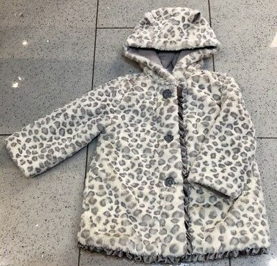18-24 Months Baby Girls Clothing Multi Listing Outfits Coats Shoes Make a Bundle