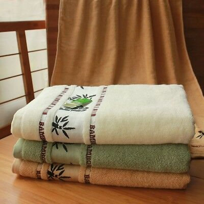 Towels & Washcloths, Bathing & Grooming, Baby Page 49   PicClick