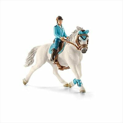 Schleich Tournament Rider