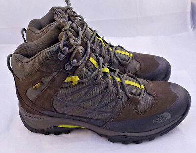 572388fa43a NEW THE NORTH FACE Thermoball Utility - men's winter boots size US ...