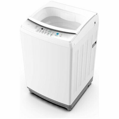 NEW Seiki SC-7000AU7TL 7kg Top Load Washing Machine