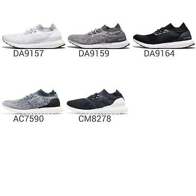 new concept f9745 19538 adidas UltraBOOST Uncaged Men Running Shoes Sneakers Slip On Pick 1