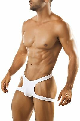 Mens Joe Snyder Shining Cheek Hug 28 Sexy Revealing Designer Underwear
