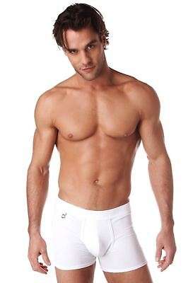 Gregg Homme Heaven Boxer Brief Supportive Mens RRP £50 | Sale | Clearance