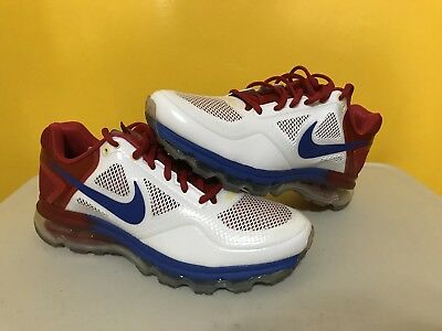 "pretty nice 577f1 2bb7f Nike Air Trainer 1.3 Max Breathe MP Pacquiao ""Philippines"""