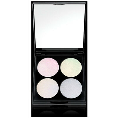 REVLON - PhotoReady Holographic Palette, Galaxy Dream - 0.5 oz. (14.4 g)
