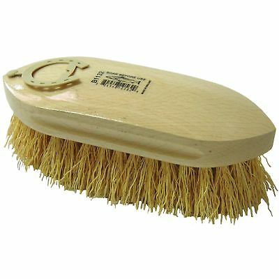 Equerry Mexican Whisk Dandy Brush (TL1528)