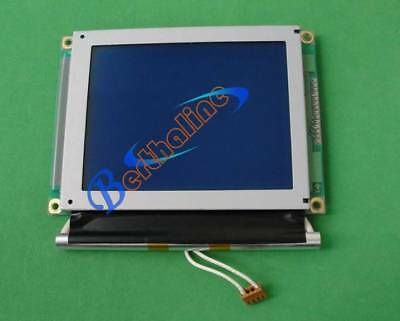 "4.7"" OPTREX 320×240 DMF-50081ZNB-FW DMF-50081ZNB-FW-BBN LCD panel new"