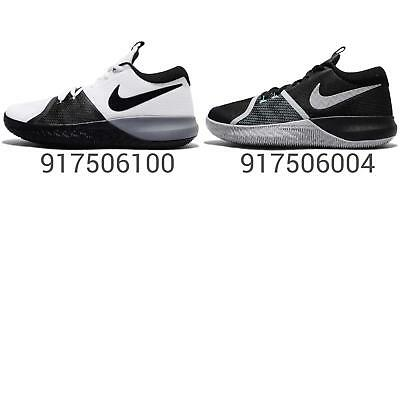 2de6fcd8e31a Nike Zoom Assersion EP Air Men Basketball Shoes Sneakers Trainers Pick 1