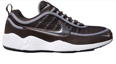 newest 7148e a710c Nike Air Zoom Spiridon  16 Men s Trainers Size UK 7.5 EU 42 926955 201
