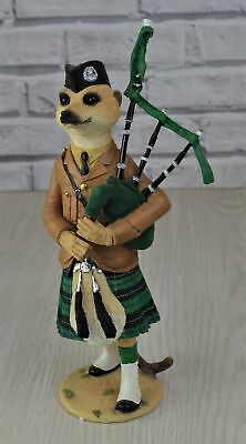 Magnificent Meerkat Tam CA03390 from Country Artists