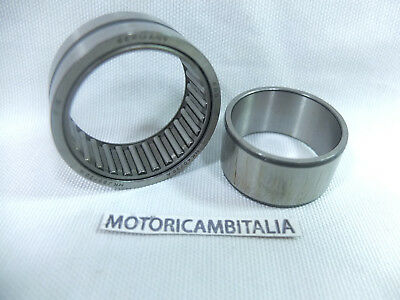 BMW Moto FAG NKJ 40/20A 35X50X20  BEARING CUSCINETTO NADELLAGER 33121242367