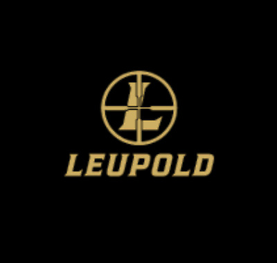 Leupold Scope Mounts, Bases and Rings!!