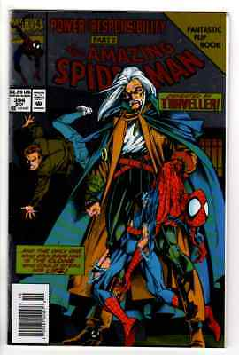 Amazing Spider-Man 394 Near Mint NM / Combined Shipping