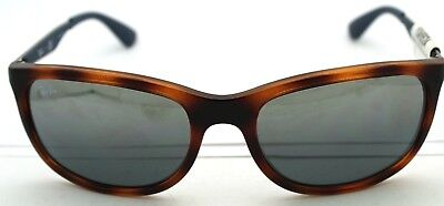 93890b1698 NWT 100% Authentic Ray-Ban RB4267 6257 88 59-19-140