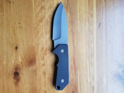 BUCK STRIDER TACTICAL (brand new)