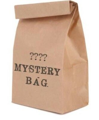 mystery bags treat your kid