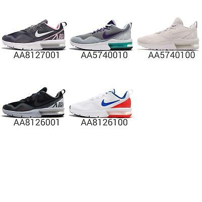 2b9526fe000e4c Nike Air Max Fury Men   Women Wmns   GS Kids Junior Running Shoes Sneaker  Pick