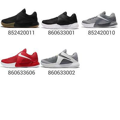 940ce2003ce Nike Zoom Live EP Low Air Men Basketball Shoes Sneakers Trainers Pick 1