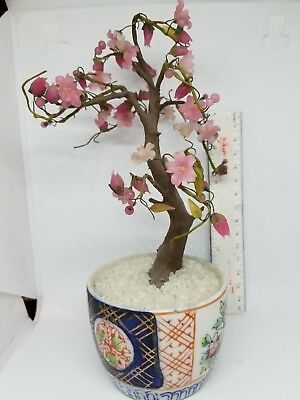 For asian style cherry blossom picuture All