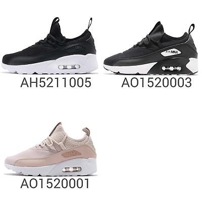 info for 87c00 76e13 Nike Wmns Air Max 90 EZ Ease   GS Womens Kids Youth Running Shoes Sneaker  Pick