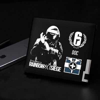 RAINBOW SIX SIEGE Gold Weapons Skin Pack DLC for PS4