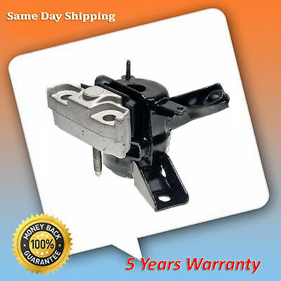 Front Motor Mount for 2008-2014 Toyota Scion xB 2.4L engine
