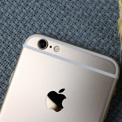 Apple iPhone6s Plus - débloqué un Smartphone 4 G - 16GB - Silver Gold gris Rose
