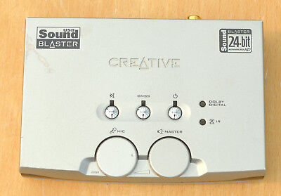 CREATIVE LABS SB0300 DRIVER WINDOWS XP