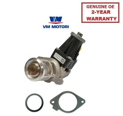 FRONT + REAR SUSPENSION & STEERING 33pcs KIT JEEP GRAND CHEROKEE WJ 99-04 RHD