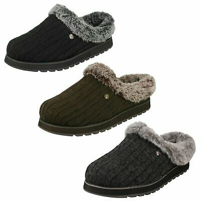 skechers mule slippers Sale,up to 56